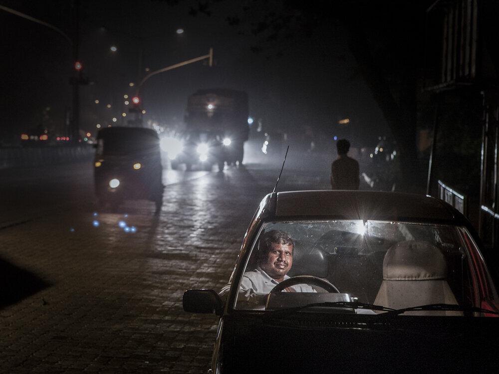 Mumbai-13.jpg