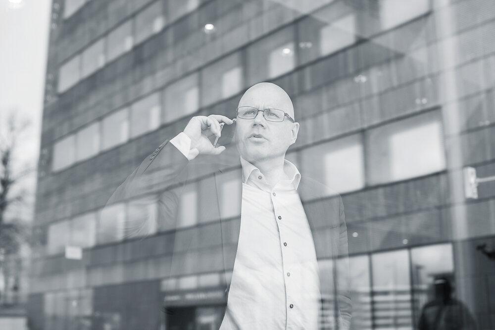 Mentula & Väätäinen Attorneys Ltd., 2017.