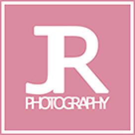 Jonne Räsänen Photography